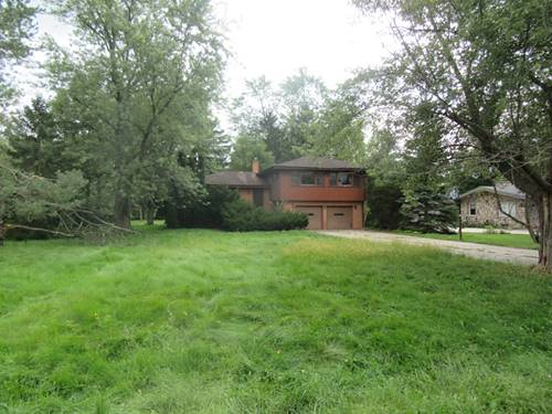 4063 Sunset, Northbrook, IL 60062