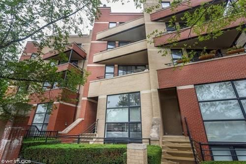 1510 W Grand Unit 1W, Chicago, IL 60642 Noble Square