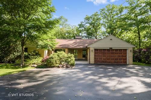 1035 Green Bay, Highland Park, IL 60035