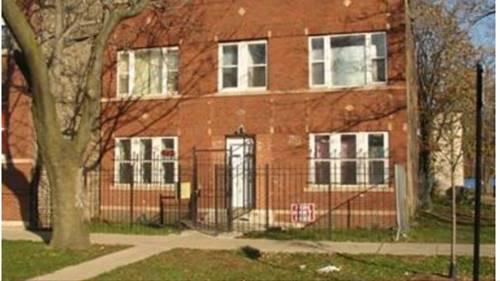 3920 W Huron, Chicago, IL 60624