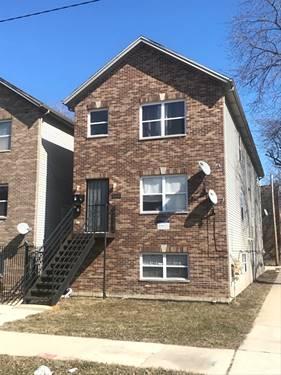 6959 S Princeton, Chicago, IL 60621