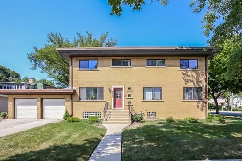 2 W Oak, La Grange Park, IL 60526