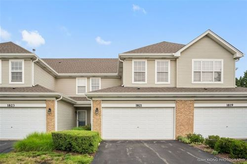 1821 Golden Gate, Naperville, IL 60563