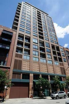 400 W Ontario Unit 904, Chicago, IL 60654 River North