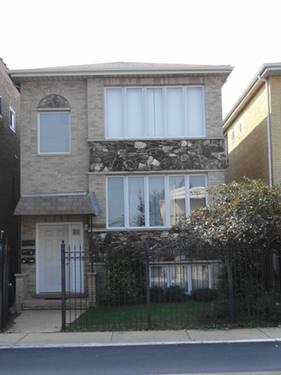 7441 W Belmont Unit 1, Chicago, IL 60634
