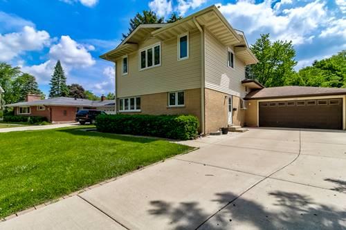 1422 E Emmerson, Mount Prospect, IL 60056