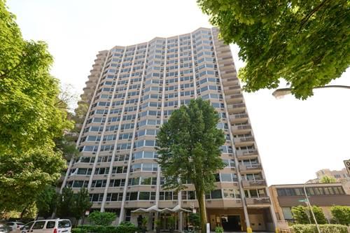 555 W Cornelia Unit 1111, Chicago, IL 60657 Lakeview
