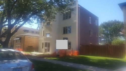 2618 N 75th Unit 1, Elmwood Park, IL 60707