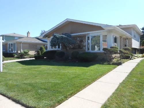 2181 Mary Jane, Park Ridge, IL 60068