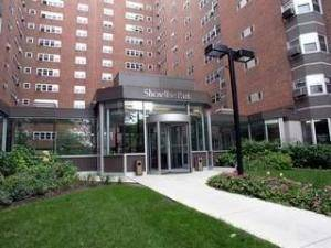 4980 N Marine Unit 232, Chicago, IL 60640 Uptown