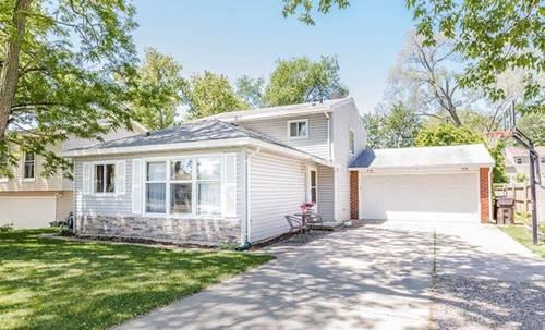 20688 N Elizabeth, Prairie View, IL 60069