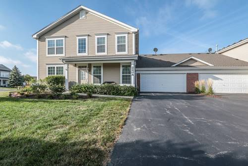 240 St James Unit A, Sugar Grove, IL 60554