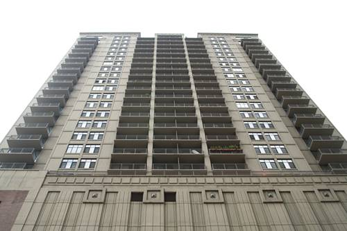 630 N State Unit 2103, Chicago, IL 60654 River North