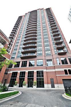 330 N Jefferson Unit 1701, Chicago, IL 60661 Fulton Market