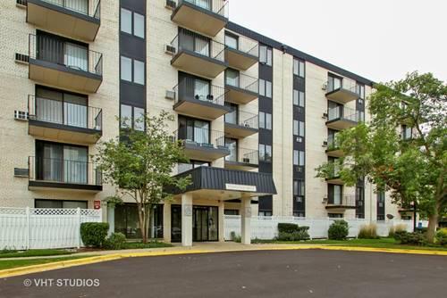 9731 N Fox Glen Unit 4B, Niles, IL 60714