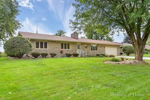 14011 S Naperville, Plainfield, IL 60544