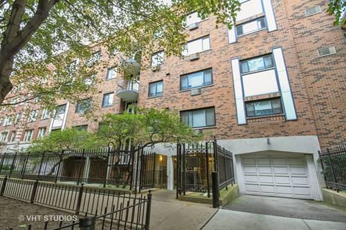 2336 N Commonwealth Unit 301, Chicago, IL 60614 Lincoln Park