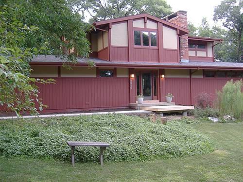 4620 Tamarack, Prairie Grove, IL 60012