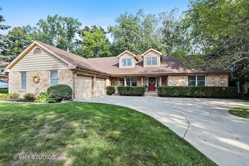 408 Spruce, Lake Forest, IL 60045