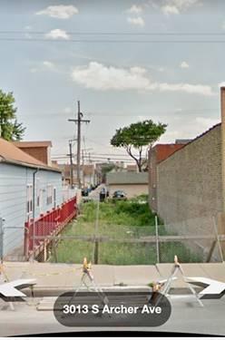 3013 S Archer, Chicago, IL 60608