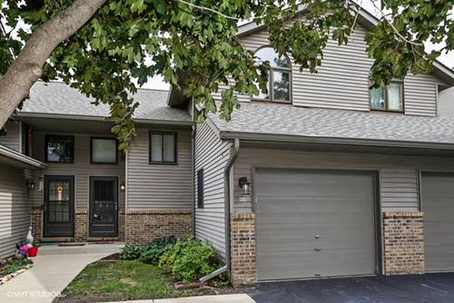 448 Berkshire, Crystal Lake, IL 60014