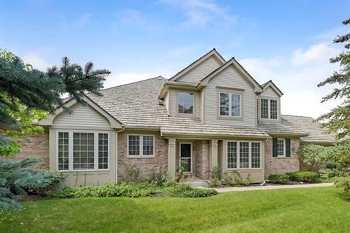 1801 Camden, Glenview, IL 60025