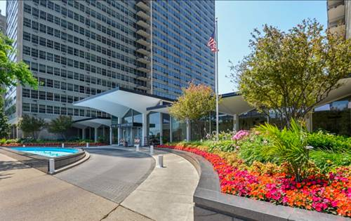 3550 N Lake Shore Unit 2311, Chicago, IL 60657 Lakeview