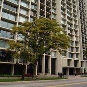 3200 N Lake Shore Unit 2801, Chicago, IL 60657 Lakeview
