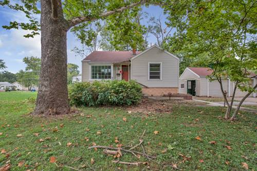 1306 Burlington, Lisle, IL 60532