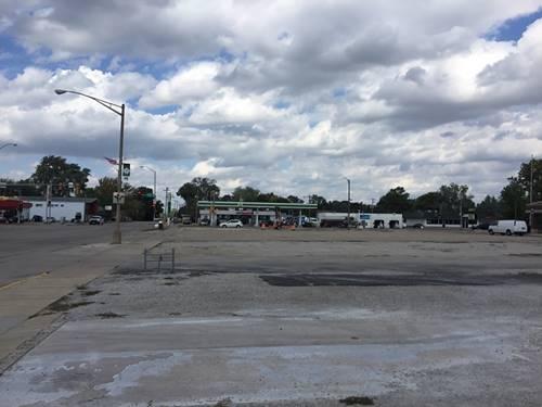 35 S Broadway, Coal City, IL 60416