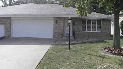 2323 Lynwood, Morris, IL 60450