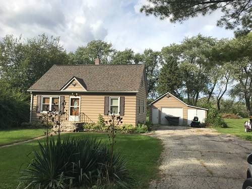 33W600 East, West Chicago, IL 60185
