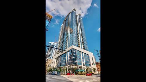 100 E 14th Unit 1502, Chicago, IL 60605 South Loop