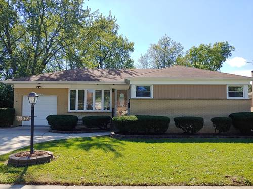 1517 W Fremont, Arlington Heights, IL 60005