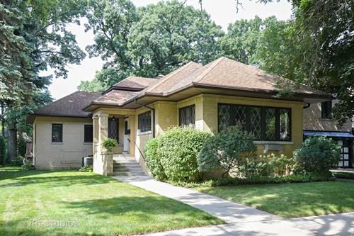 6632 N Hiawatha, Chicago, IL 60646