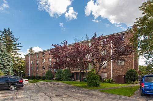 2218 N Newland Unit 208, Chicago, IL 60707