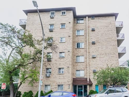 300 Circle Unit 2F, Forest Park, IL 60130