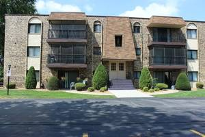 4959 134th Unit 1D, Crestwood, IL 60418