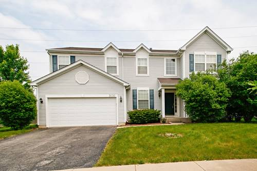 3030 Gaylord, Montgomery, IL 60538