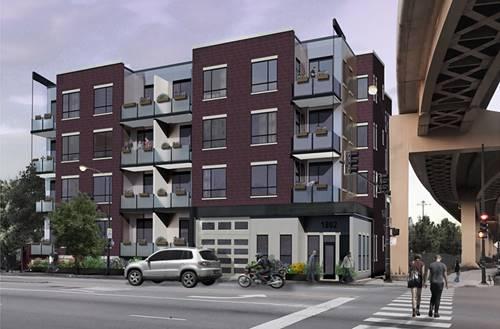 1802 S State Unit 410, Chicago, IL 60616