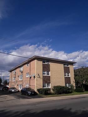 3848 W 47th Unit 3NW, Chicago, IL 60632