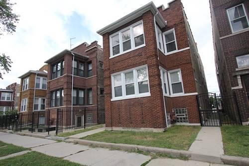 4908 W Monroe, Chicago, IL 60644