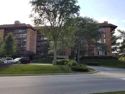 3851 Mission Hills Unit 107, Northbrook, IL 60062