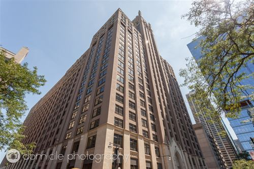 680 N Lake Shore Unit 1218, Chicago, IL 60611 Streeterville
