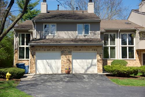 22W134 Butterfield Unit 15, Glen Ellyn, IL 60137