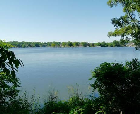 381 Holiday, Lake Holiday, IL 60552