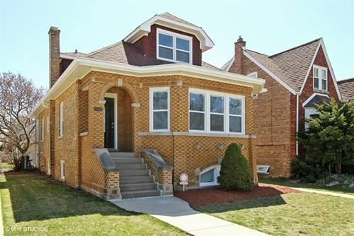 6943 W Oakdale, Chicago, IL 60634
