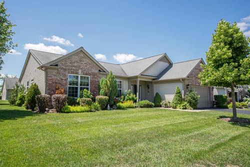 2451 Sandy Stream, Elgin, IL 60124