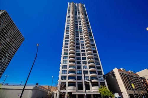 2020 N Lincoln Park West Unit 9C, Chicago, IL 60614 Lincoln Park
