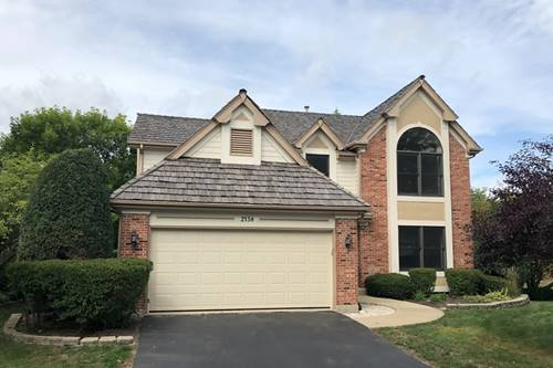 2158 Brookside, Aurora, IL 60502